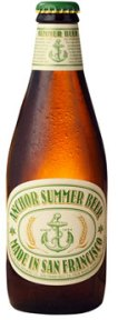summer_beer_bottle